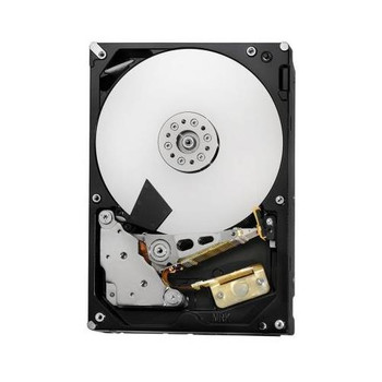 5541886-A Hitachi 2TB 7200RPM SATA 3.5-inch Internal Hard Drive