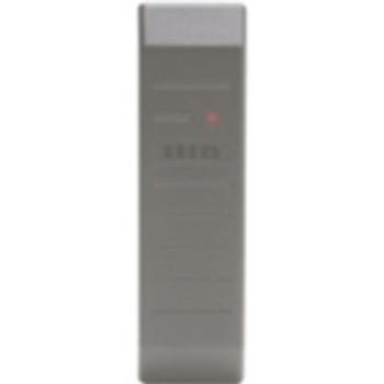 5365E2P01 HID MiniProx 5365E Card Reader Access Device Proximity