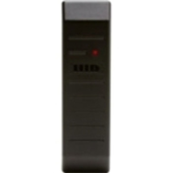5365E2P04 HID MiniProx 5365E Card Reader Access Device Proximity