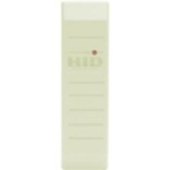 5365E4P00 HID MiniProx 5365E Card Reader Access Device Proximity