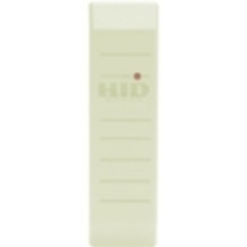 5365EBP04 HID MiniProx 5365E Card Reader Access Device Proximity
