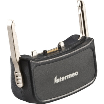 850-559-001 Intermec CN3 Adapter (USB Pass-Through and Snap On) for Enabling USB Host
