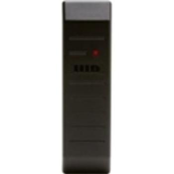 5365E1P01 HID MiniProx 5365E Card Reader Access Device Proximity