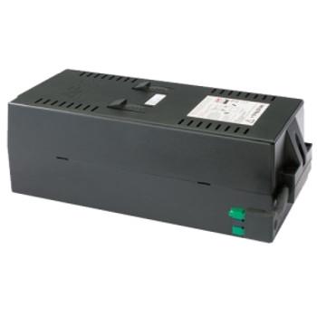 APCRBC108 A-Power Apc Replacement Battery Cartridge 108 (Refurbished)