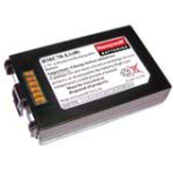 HMC70-LI48 Honeywell HMC70-LI(48) Handheld Device Battery 4800 mAh Lithium Ion (Li-Ion) 3.7 V DC (Refurbished)