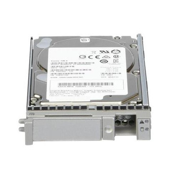 UCS-HD2T7K12G-RF Cisco 2TB 7200RPM SAS 12.0 Gbps 2.5 128MB Cache Hot Swap Hard Drive