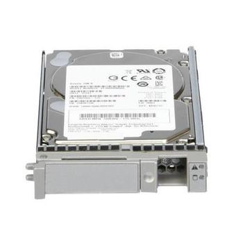 UCS-HD1T7K12G-RF Cisco 1TB 7200RPM SAS 12.0 Gbps 2.5 128MB Cache Hot Swap Hard Drive