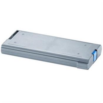 HHRP103A Panasonic battery kx-td7684 7694 7896 7680 7696 05 03 (Refurbished)