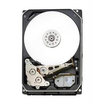 0F27358 Hitachi 8TB 7200RPM SAS 12.0 Gbps 3.5 256MB Cache Ultrastar Hard Drive