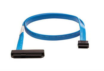 664009-B21 HP Embedded SATA Cable Kit for ProLiant DL38x/DL360 Gen8 Servers