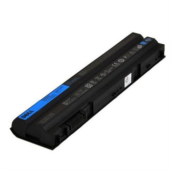 8RW5F Dell 6-Cell 60WHr Lithium-Ion Battery (Refurbished)