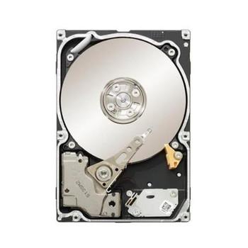 9XU162-001 Seagate 250GB 7200RPM SATA 6.0 Gbps 2.5 64MB Cache Constellation.2 Hard Drive