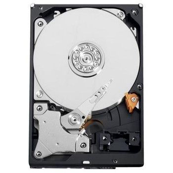 DISK-SATA2250GB-RF Cisco 250GB 7200RPM SATA 3.0 Gbps 3.5 16MB Cache Hard Drive