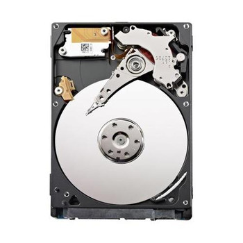 1A5141-998 Seagate 250GB 5400RPM SATA 3.0 Gbps 2.5 16MB Cache Momentus Thin Hard Drive