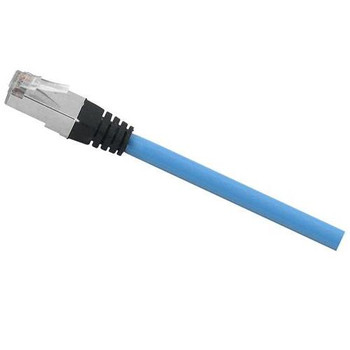99TRT-603K CablesDirect Cables Direct Category 5e Network Cable For Network D