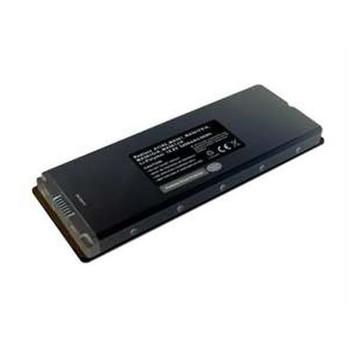 020-6920-B Apple Macbook Air 2010 A1370 11 Laptop Battery (Refurbished)