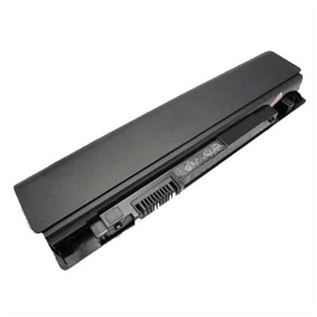 FT6D9 Dell-IMSourcing Battery 4400 mAh Lithium Ion (Li-Ion) 11.1 V DC