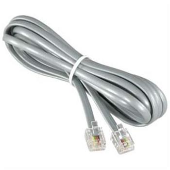 R60RJ12C Apple 60 Cable