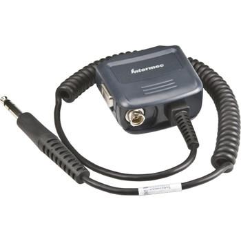 850-568-001 Intermec 70 Data Transfer Cable Adapter