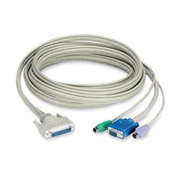 63000188-02-B Black Box Cable Gp1 B1-1c 724-746-5500