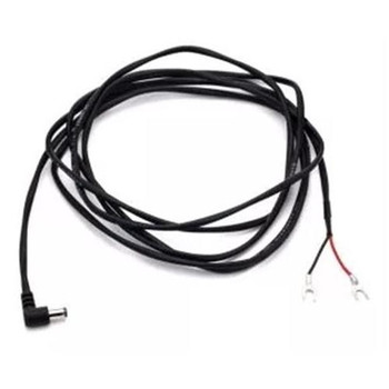 DX2A12210 Intermec Standard Power Cord 110 V AC Voltage Rating