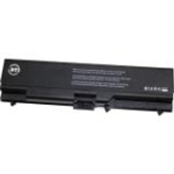0A36303-BTI BTI Notebook Battery Lithium Ion (Li-Ion) 1 Pack (Refurbished)