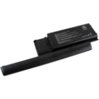 310-9081-BTI BTI Notebook Battery Lithium Ion (Li-Ion) 1 Pack (Refurbished)