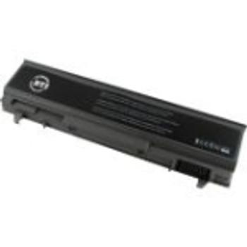 312-0748-BTI BTI Notebook Battery Lithium Ion (Li-Ion) 1 Pack (Refurbished)