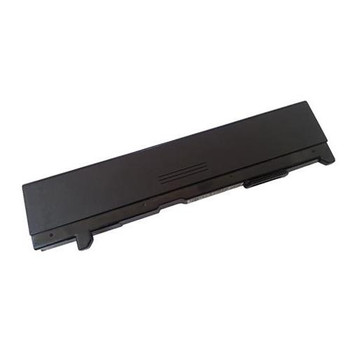 0A36306-BTI BTI Notebook Battery 1 Pack (Refurbished)