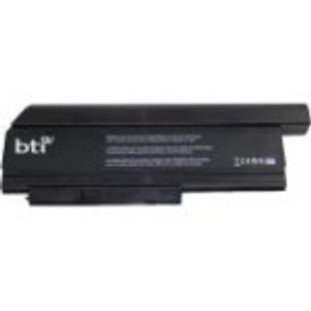 0A36307-BTIV2 BTI Notebook Battery 8400 mAh Proprietary Battery Size Lithium Ion (Li-Ion) 10.8 V DC (Refurbished)