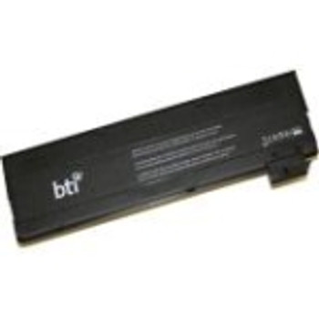 0C52862-BTI BTI Notebook Battery 5600 mAh Lithium Ion (Li-Ion) 10.8 V DC (Refurbished)