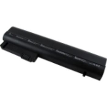 593586-001-BTI BTI Notebook Battery Lithium Ion (Li-Ion) (Refurbished)