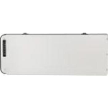 A1280-BTI BTI Notebook Battery 5000 mAh Lithium Polymer (Li-Polymer) 10.8 V DC (Refurbished)