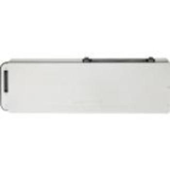 A1281-BTI BTI Notebook Battery 5400 mAh Lithium Polymer (Li-Polymer) 10.8 V DC (Refurbished)