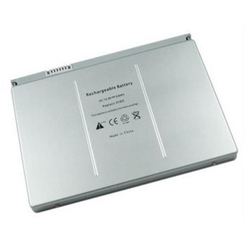 020-6920A Apple 4-Cell 4680mAh 7.3-Volts 35Wh Laptop Battery for MackBook Air A1465 (Refurbished)