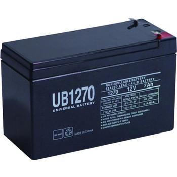 eReplacements UB1250
