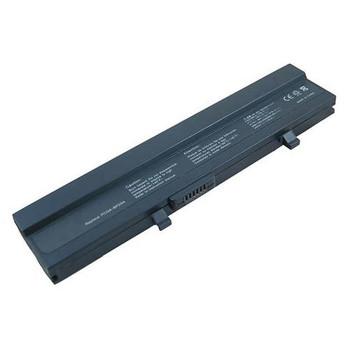 312-1311-TM Total Micro 6-Cell Lithium-Ion Battery (11.1V 4300mAh) 4300 mAh Lithium Ion (Li-Ion) 11.1 V DC 1 Pack (Refurbished)