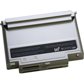 PA-CFW7 BTI Battery 5600 mAh Lithium Ion (Li-Ion) 10.8 V DC (Refurbished)