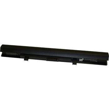 TS-C55D BTI Battery 2200 mAh Lithium Ion (Li-Ion) 14.4 V DC (Refurbished)