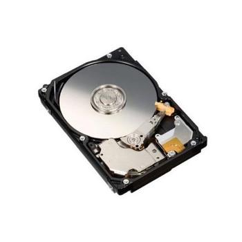 S26361-F5228-L100 Fujitsu 1TB 7200RPM SAS 6.0 Gbps 2.5 64MB Cache Hot Swap Hard Drive