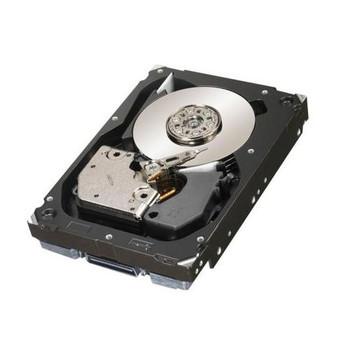 00R459 Dell 73GB 10000RPM Fibre Channel 2 Gbps 3.5 8MB Cache Hard Drive