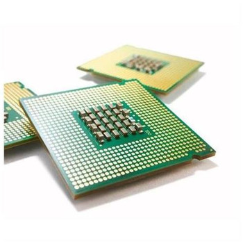 103470-001 Compaq Pentium III 500/512K Processor with Heatsink