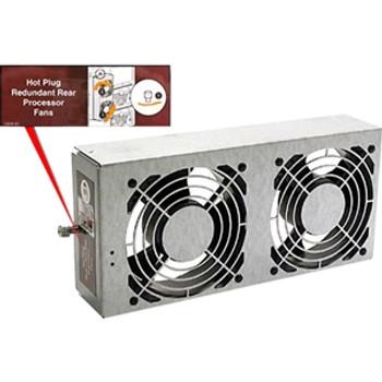 126987-001 Compaq Hot Pluggable Processor Fans