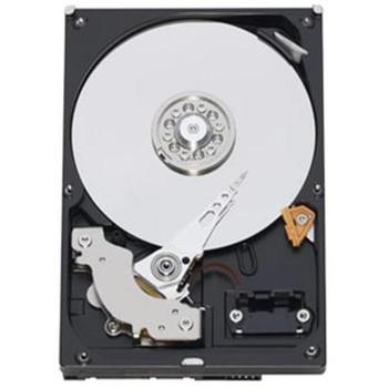 306-1076-01 EMC 320GB 7200RPM SATA 1.5 Gbps 3.5 8MB Cache Hard Drive