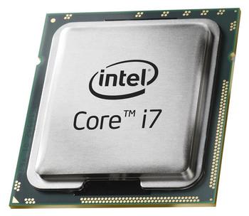 P4D-I7920-266-8M48GT SuperMicro Core i7 Desktop I7-920 4 Core 2.66GHz LGA1366 8 MB L3 Processor