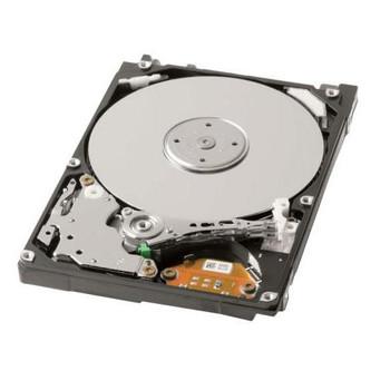 0J4446 Dell 73GB 10000RPM Ultra 320 SCSI 3.5 8MB Cache Hot Swap Hard Drive