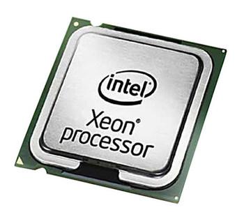 S26361-F3983-L293 Fujitsu Xeon Processor X5570 4 Core 2.93GHz LGA1366 8 MB L3 Processor
