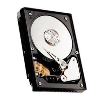 CA01606-B36300SU Fujitsu 4GB 7200RPM Ultra2 Wide SCSI 3.5 512KB Cache Hot Swap Hard Drive