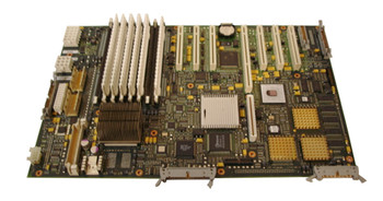 9406-4700 IBM AS400 9406 Board 99G9566 (Refurbished)