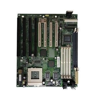 P5MMS98 SuperMicro Socket 7 Motherboard (Refurbished)